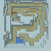 RijonAdv - Merson Cave BF1.png