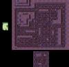 FinalDungeon-UndergroundCaveMaze1F.png