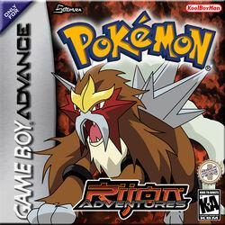 PokémonRijon.jpg
