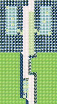 Brown-Route53.png