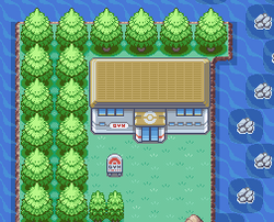 RijonAdv - Seashore Gym.png