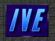 International Video Entertainment logo 1988.png