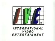 International Video Entertainment logo 1986.jpg
