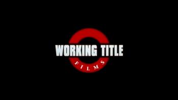 Workingtitle 04.png