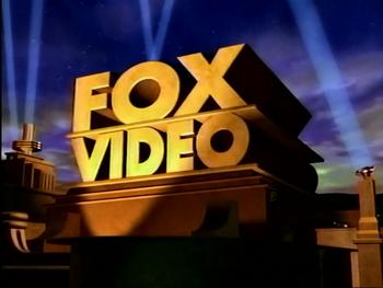 Fox Video 1995 logo.png