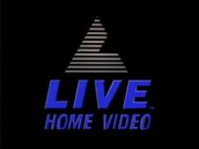 Live Home Video logo 1990.png