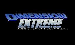 Dimension Extreme Home Entertainment logo.jpg
