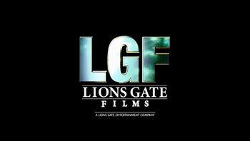 Lionsgate 01.jpg