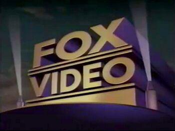 Fox Video 1993 logo.jpg