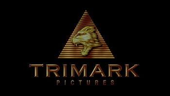 Trimark 01.jpg