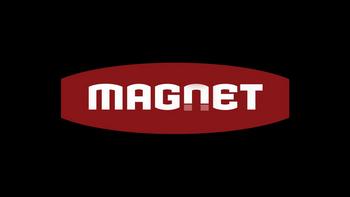 Magnet 01.png