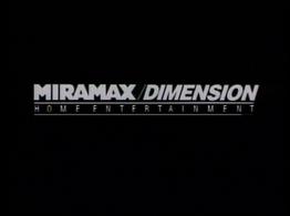Miramax Dimension Home Entertainment logo.png