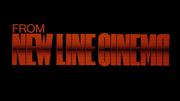 New Line Cinema logo 1973.png