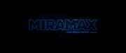 Miramax logo 2018.png