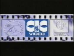 Cinema International Corporation Video 1986 logo 2.jpg