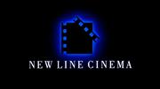 New Line Cinema 1987 logo 2.png