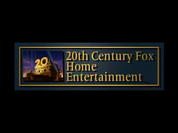 20th Century Fox Home Entertainment 1995 logo.png