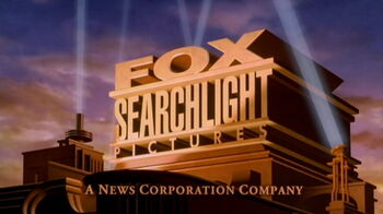 Foxsearchlight 11.jpg