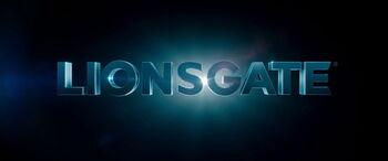 Lionsgate 26.jpg