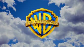 Warner Home Entertainment logo 2017.png