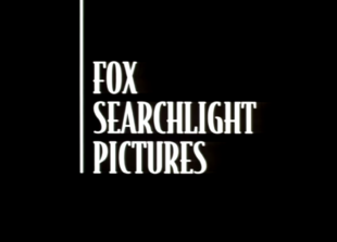 Fox Searchlight Pictures 1995 logo.png