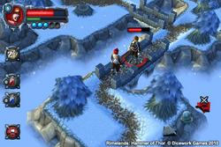Rimelands screenshot outside.png