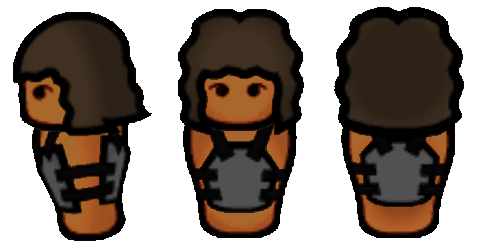 Colonist body armor.png