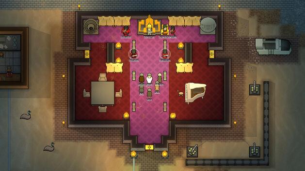 1-throneroom.jpg