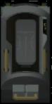 Саркофаг криптосна .png
