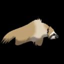 Гигантский ленивец.png