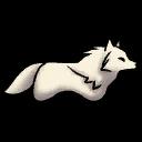 Полярный волк.png