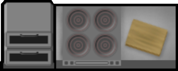 Electric stove.png