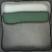 Двойной спальный мешок..png