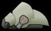 Термит