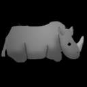 Носорог.png