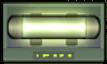 Ванометрический генератор.png