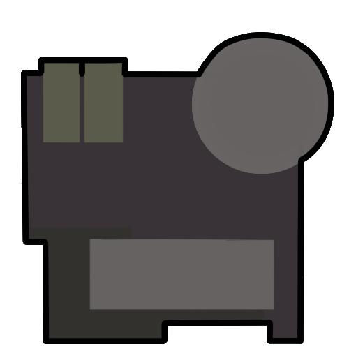 Продвинутый компонент-0.png