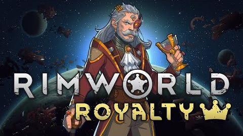 RimWorld_-_Royalty_Launch_Trailer