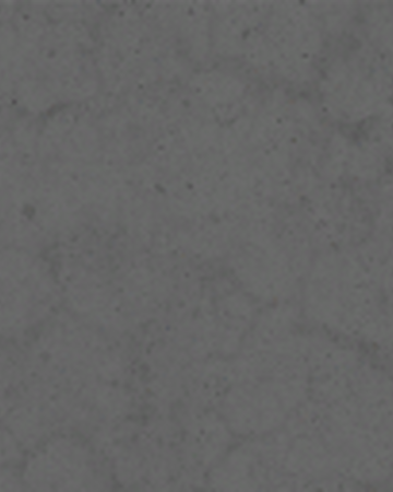 Бетон rimworld блоки из керамзитобетона состав