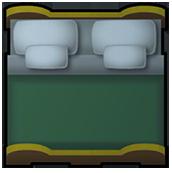 Роскошная кровать-0.png