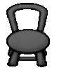 DiningChair-0.png