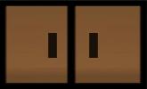 Дверь.png