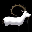 Горный козёл.png