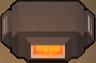 Крематорий..png