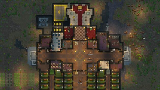 9-rich-colony.jpg