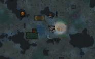 RimWorld Screenshot 1