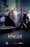Ringer-Gellar-poster-art 510
