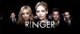 RINGER titlecard 2.png