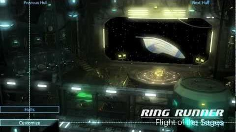 Rogues_in_space!_Ring_Runner's_second_Archetype-Spotlight