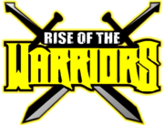 Rise of the Warriors Logo 02.png